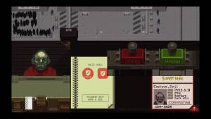 Papers, Please 10