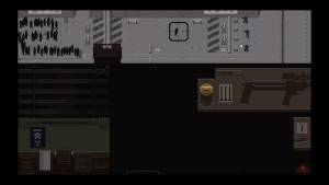 Papers, Please 12