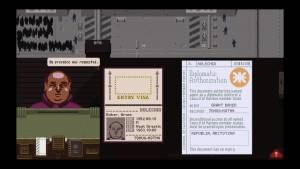 Papers, Please 14