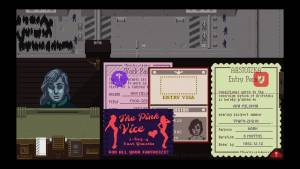 Papers, Please 4