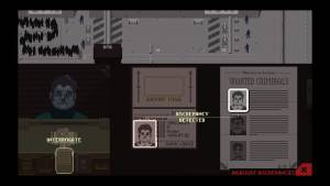 Papers, Please 5