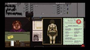Papers, Please 7